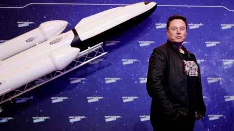 - https 3A 2F 2Fd1e00ek4ebabms - Fiercest billionaire space race is Bezos vs Musk