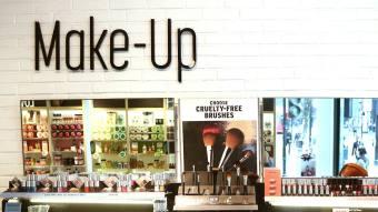 EssilorLuxottica eyes deal for Dutch retailer GrandVision