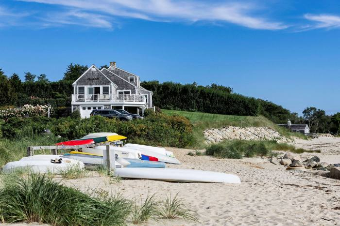 Chatham, Cape Cod, Massachusetts