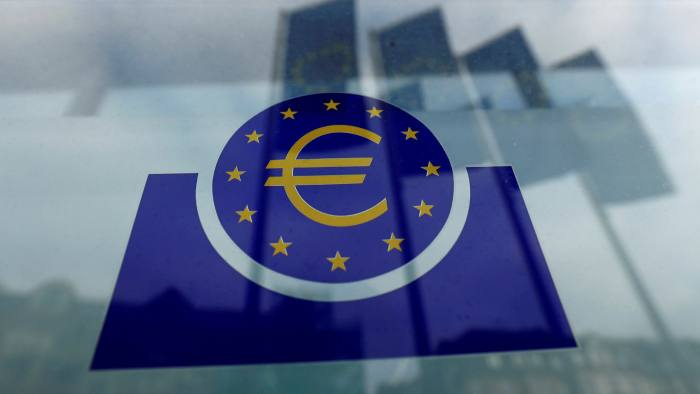 By offering multiyear loans to banks at an interest rate below its main deposit rate, the ECB is effectively providing a subsidy for the banking system