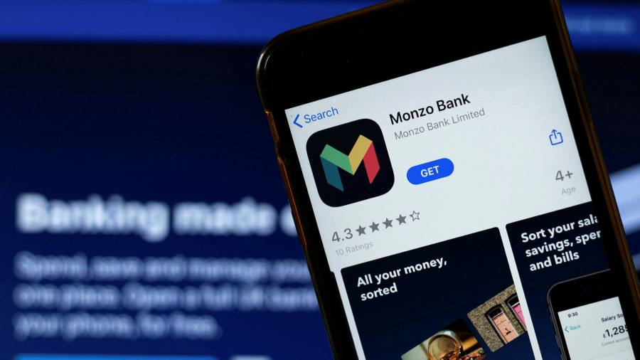 Digital bank Monzo reveals a loss of £130M on £66M revenue for the year ended Feb. and says UK FCA is investigating it over potential money laundering breaches (Nicholas Megaw/Financial Times)