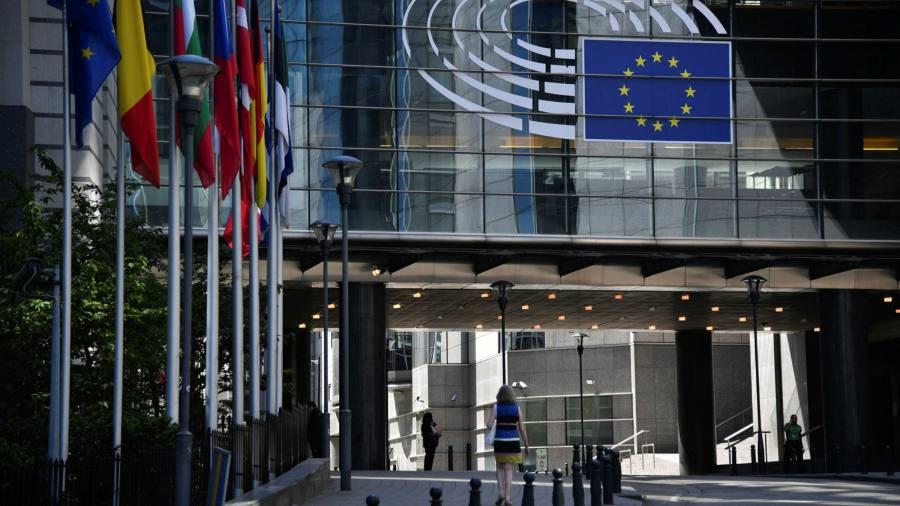 Dispute brews between EU and currency traders on Mifid reform