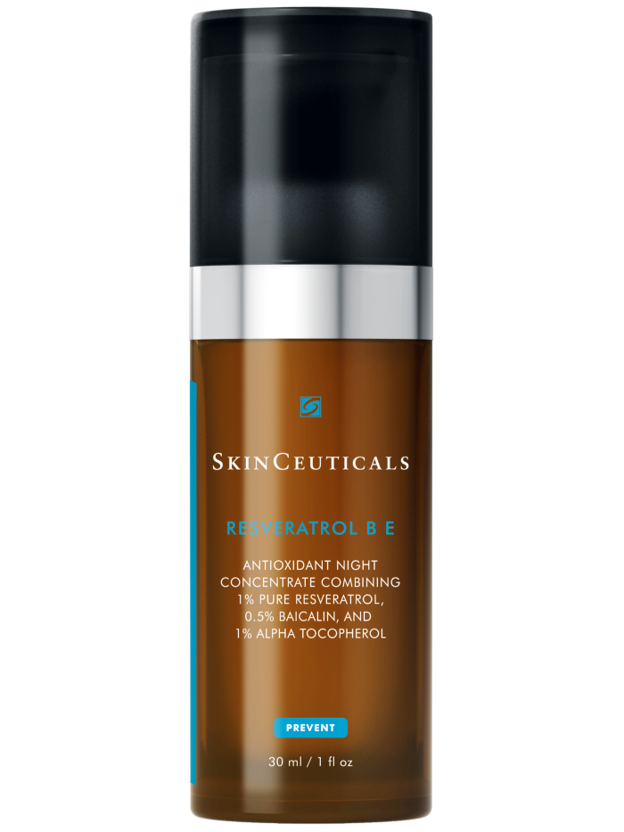 SkinCeuticals Resveratrol B E Serum, £153