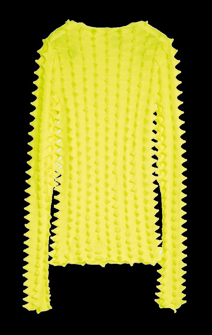 Loewe Paula'sIbiza jumper, £4x95