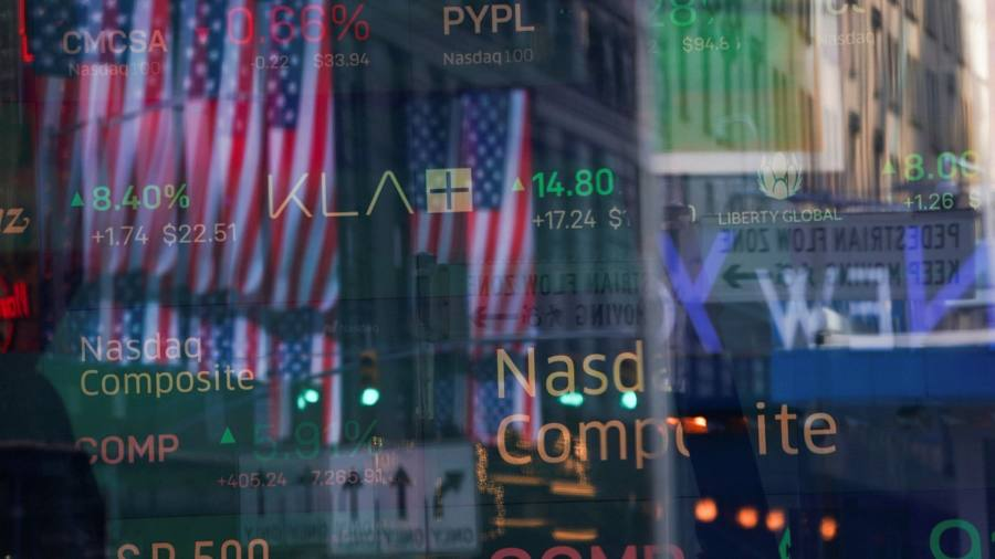 Three new stock exchanges take aim at incumbents in the US
