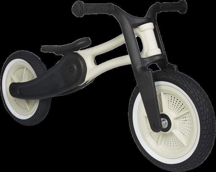 Wishbone RE2 2in1 Bike, £127