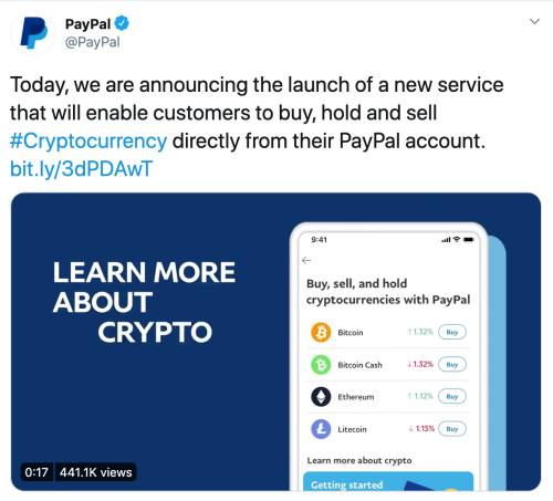 Sell bitcoins uk paypal contact csgo 25 betting site