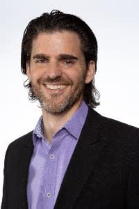 Michael Hobbs, founder of PahRoo Appraisal & Consultancy