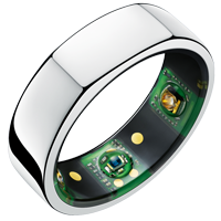 Oura Ring, from $299