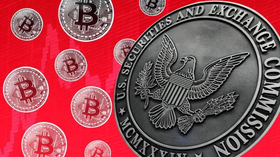 SEC amână decizia cu privire la ETF. Bitcoin continuă să crească | XTB