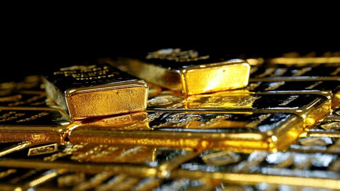 That gold is seen to offer something for everyone is yet another unintended result of the exceptional involvement of central banks in the functioning of markets