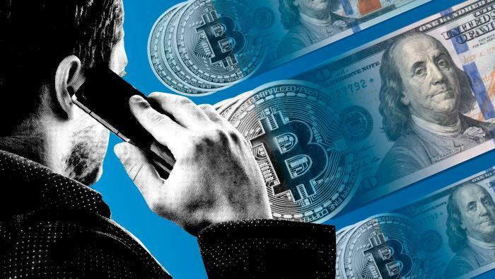 bitcoin strategy group ltd kereskedelmi btc vagy eth
