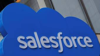 Salesforce to acquire Mulesoft in $6 5bn deal | Financial Times