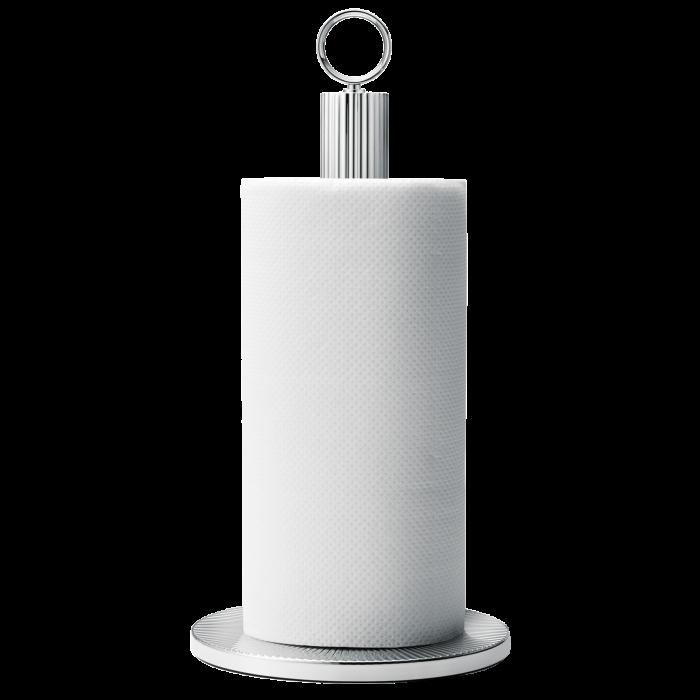 Georg Jensen paper towel holder, £60