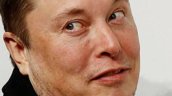 Elon versus the evil shorties