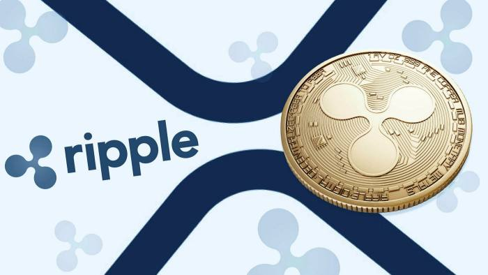 Ripple Development Team Rolls Out Preview of Massive XRP Ledger Upgrade