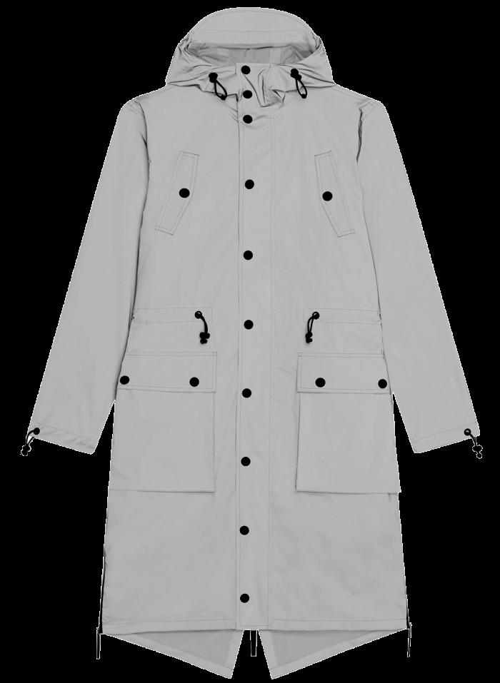 Maium raincoats, from €155