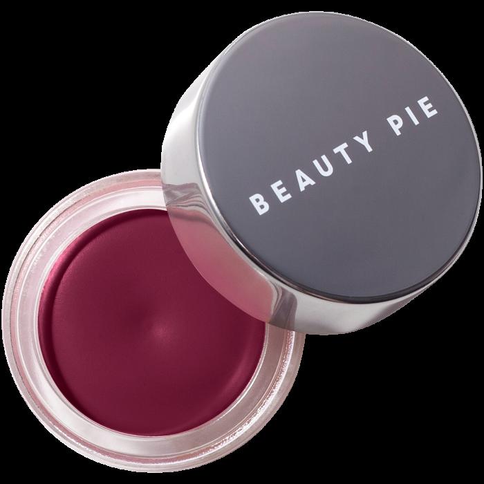 Beauty Pie Supercheek cream blush in French raspberry, £ 25