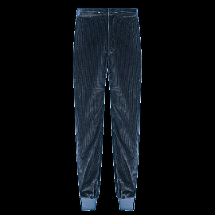 Emporio Armani trousers, £300