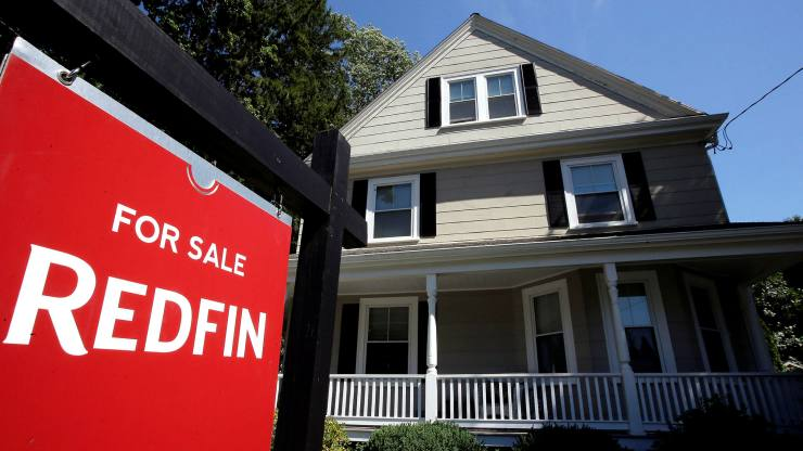 Eight questions every first-time buyer should ask