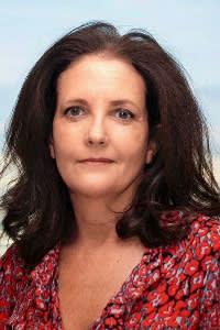 Patricia Manca