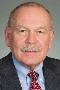 Daniel Goelzer, a founding member of the US accounting regulator