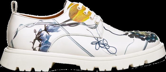 Boss shoes, £299