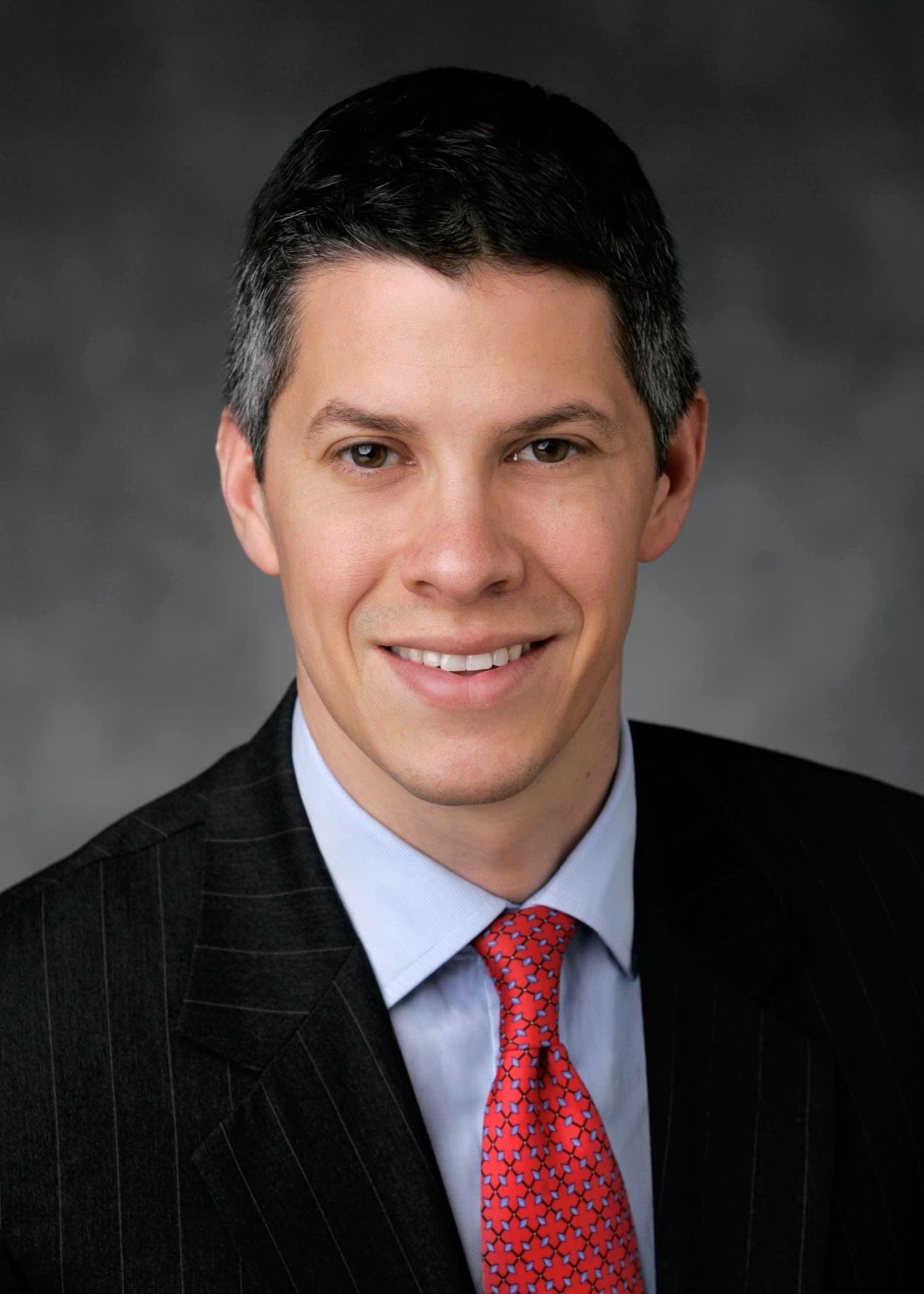 The best of Morgan Stanley's Adam Jonas | FT Alphaville