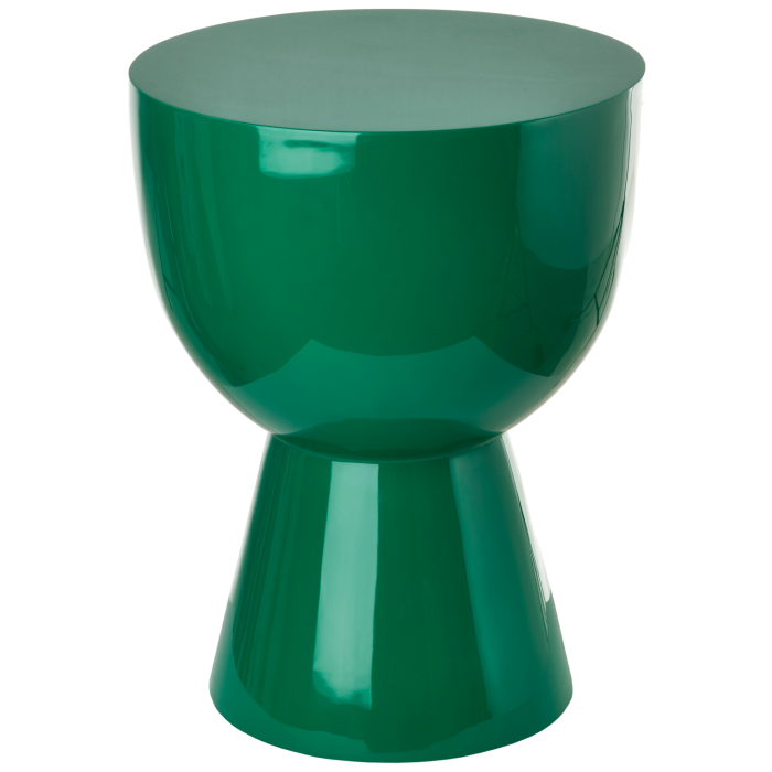 Pols Potten stool in lacquer, from € 295