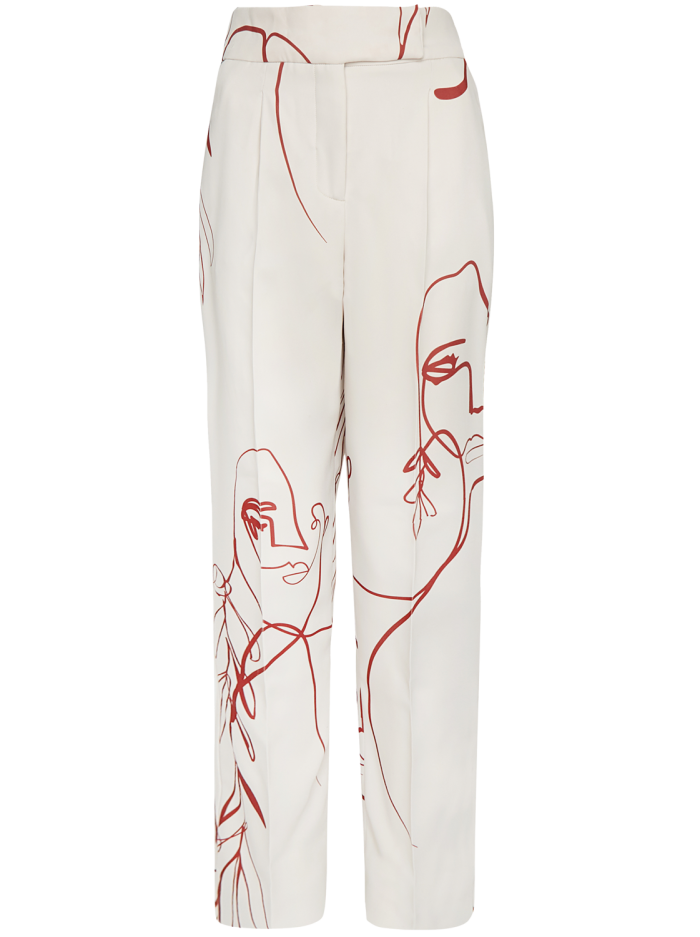 Vienso trousers, €155