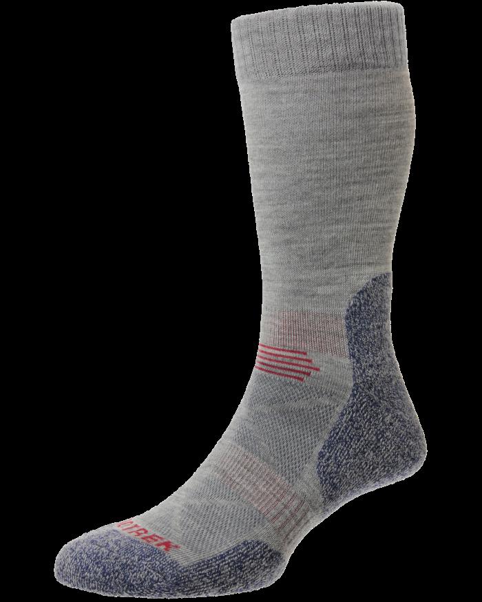 HJ Hall ProTrek Adventure Trek socks, £12.50