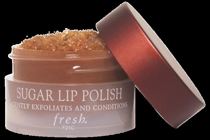 Fresh Sugar Lip polish, £19.50