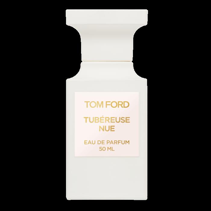 Tom Ford TubéreuseNue, £228for50ml EDP