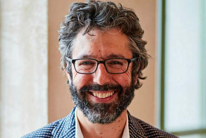 Paul Fanzier