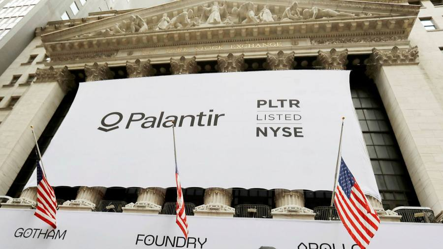 https%3A%2F%2Fd1e00ek4ebabms.cloudfront.net%2Fproduction%2Fa15d2682 b82a 4c29 87f8 737b948e5ed5 Palantir sales growth cheers Wall Street in debut earnings