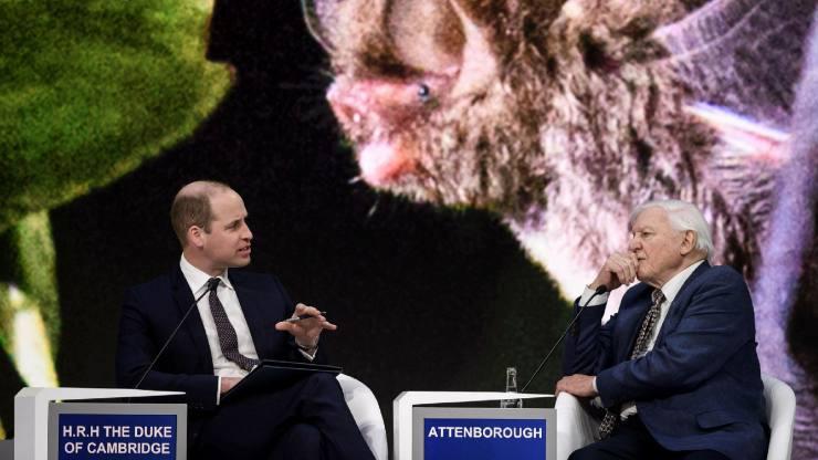 Flagging Alphaville's Davos coverage