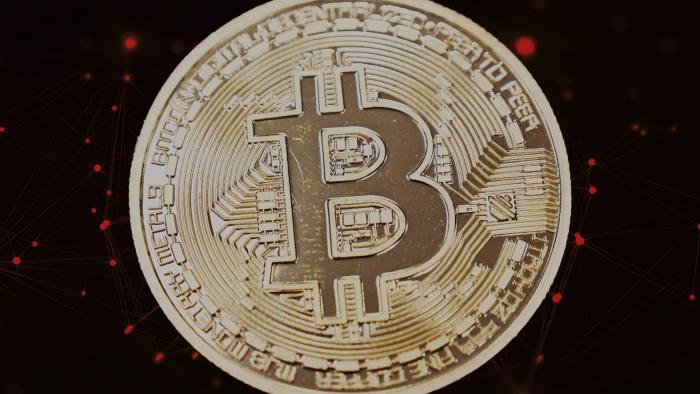 Ce reprezintă Bitcoin?