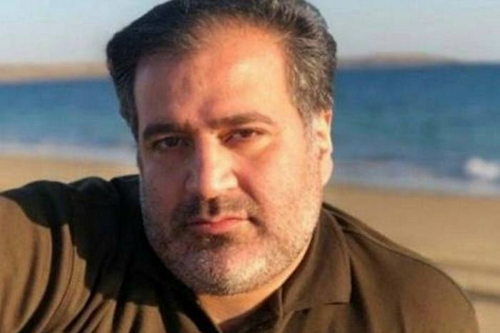 Mahdi Mohammadian