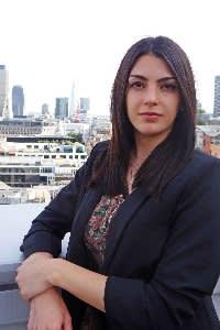 Stefania Lai