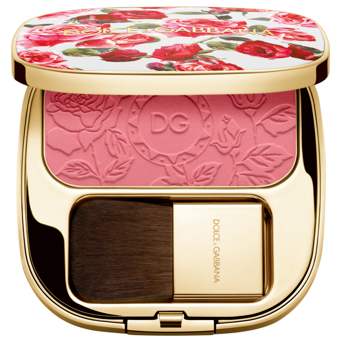 Dolce & Gabbana Blush of Roses in Provocative, £ 48