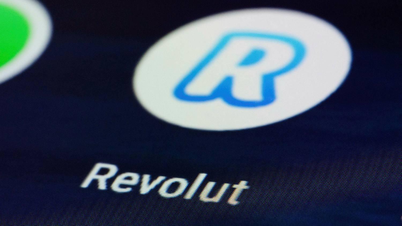 Revolut's growing pains rumble on | FT Alphaville