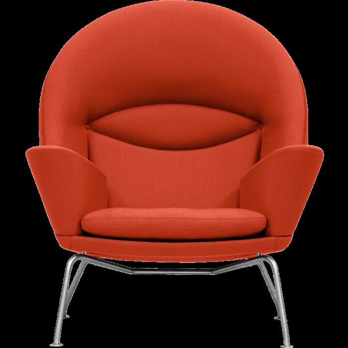 CH468 chair by Hans Wegner for Carl Hansen & Son, from £3,999, fromaram.co.uk