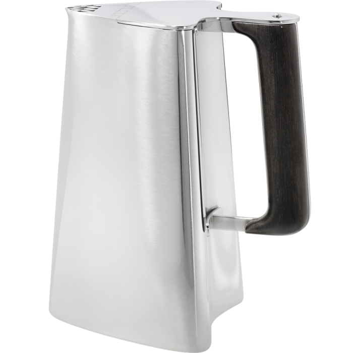 Georg Jensen pitcher, £13,000