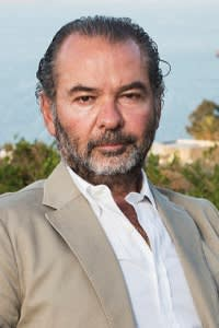 Remo Ruffini, chief executive of Moncler,  expects changes in everything from design to sales tactics