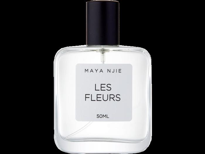 Maya Nije Les Fleurs, £90 for 50ml EDP