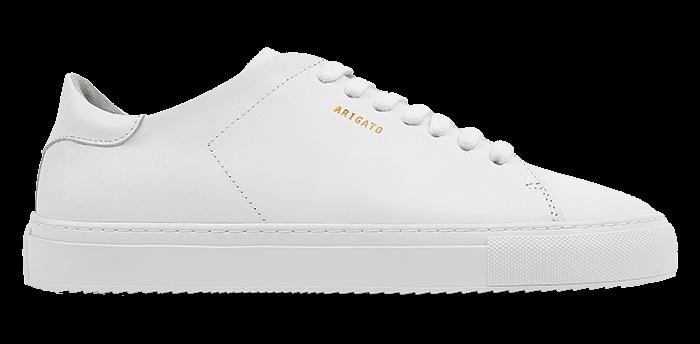 Axel Arigato Clean 90, £ 165, axelarigato.com
