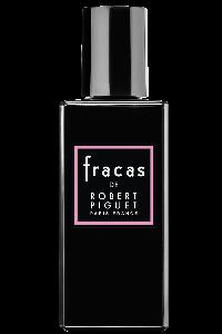 RobertPiguet Fracas, £95 for 50ml EDP