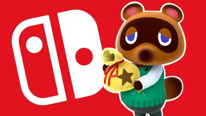 'Animal Crossing' players must now speculate to make money after the Bank of Nook imposed a steep interest rate cut