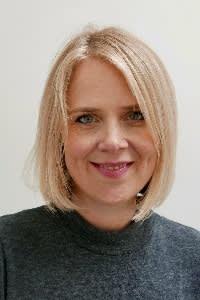 'Short term versus long term challenge': Catherine Dolton, IHG