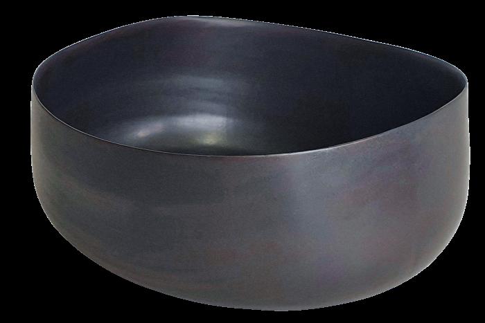 For: Ottchil Wooden Bowl by Sukkeun Kang
